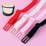 accessoires pour soutien gorge TOP 4 image 4 produit