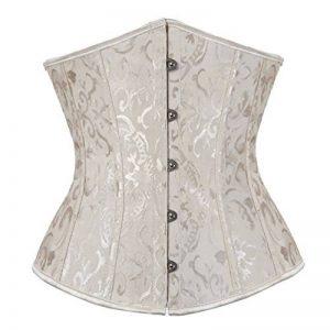 acheter corset pour maigrir TOP 10 image 0 produit