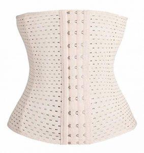 acheter corset pour maigrir TOP 7 image 0 produit