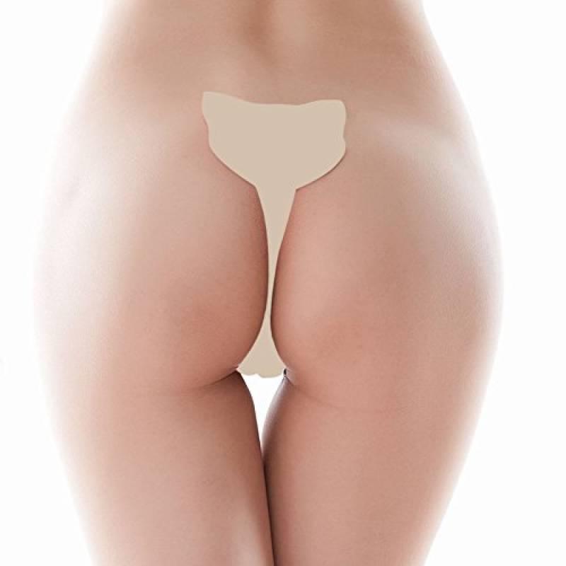 de5b649883edc angtuo-2 -pack-femmes-c-string-invisible-underwear-adhsif-sans-bretelles-culotte-no-trace-g-string-pour-une-occasion-spciale-de-la-marque-angtuo-image- 2.jpg