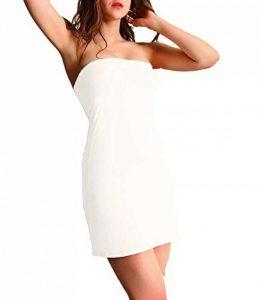 Anil Lingerie - Jupon - Femme de la marque Anil Lingerie image 0 produit