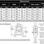 Avidlove Femme Chemise de Nuit Coton Fond de Robe Jupon Elégant Longue Bretelles de la marque Avidlove image 6 produit