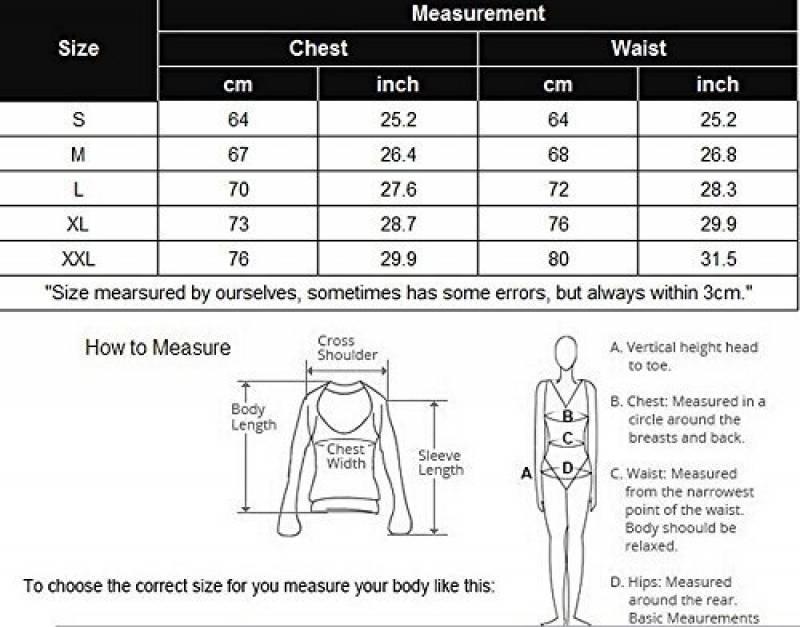 revendeur fd1ca 0ee3b marques de lingerie feminine