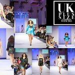 belles femmes en porte jarretelles TOP 4 image 4 produit
