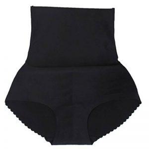 Bigood Culotte Push Up Taille Haute Gainante Remonte Fesse Gainante de la marque Bigood image 0 produit