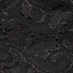 body coton noir femme TOP 5 image 3 produit