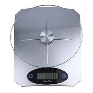 body fat femme TOP 4 image 0 produit