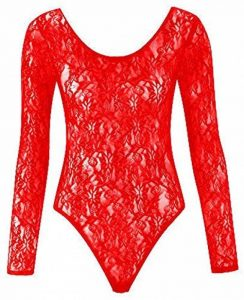 body femme fashion TOP 2 image 0 produit