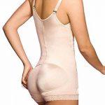 body femme fete TOP 1 image 1 produit