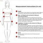 body femme xxl TOP 1 image 2 produit