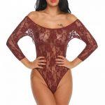 body femme xxl TOP 7 image 1 produit