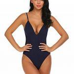 body lingerie dos nu TOP 10 image 3 produit