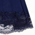 boutique lingerie coquine TOP 1 image 1 produit