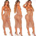 boutique lingerie coquine TOP 4 image 3 produit