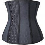 bustier ou corset TOP 5 image 3 produit