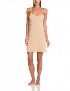 Calvin Klein Underwear - Icon Slip - Combinaison - Uni - Femme de la marque Calvin Klein image 0 produit