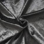 caraco dentelle noir TOP 6 image 3 produit