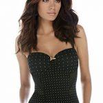 caraco lingerie TOP 7 image 2 produit