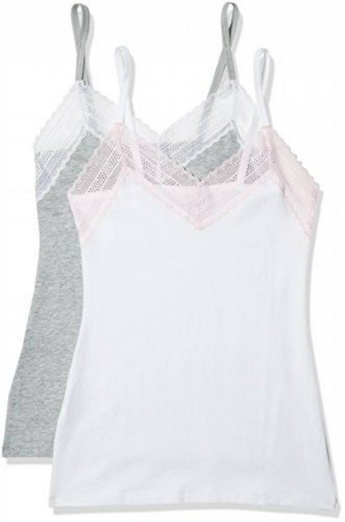 Caraco lingerie, acheter les meilleurs produits pour 2019   Top ... 348300171575