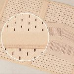 collants motifs originaux calzedonia france le bourget ouverts taille 3 pas chers de la marque Articles ménagers store image 6 produit