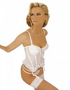 corset 95d TOP 0 image 0 produit