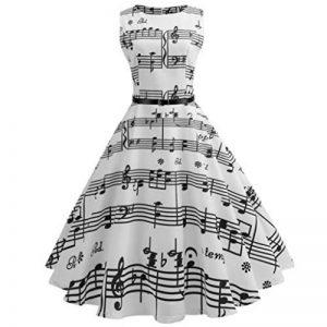 corset bustier ancien TOP 12 image 0 produit