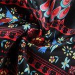 corset bustier ancien TOP 13 image 3 produit