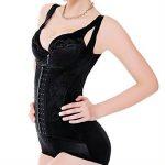 corset bustier ancien TOP 8 image 4 produit