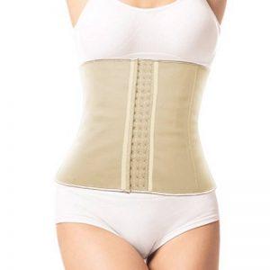 corset minceur avis TOP 0 image 0 produit