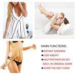 corset minceur avis TOP 3 image 3 produit