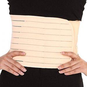 corset minceur avis TOP 6 image 0 produit