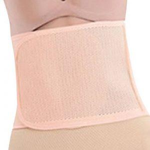 corset minceur avis TOP 7 image 0 produit