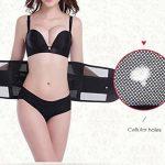 corset minceur avis TOP 9 image 2 produit
