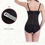 corset minceur avis TOP 9 image 4 produit