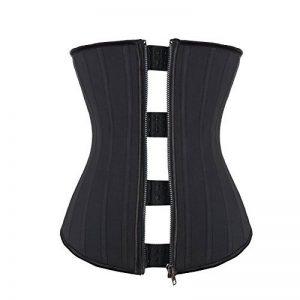 corset minceur kim TOP 1 image 0 produit
