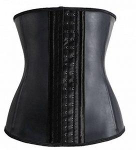 corset minceur kim TOP 13 image 0 produit