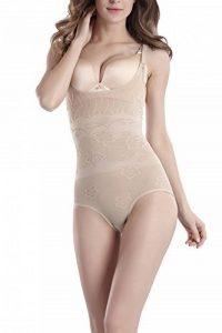 corset minceur kim TOP 14 image 0 produit