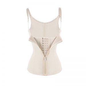 corset minceur kim TOP 2 image 0 produit