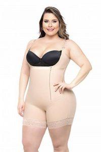 corset minceur kim TOP 9 image 0 produit