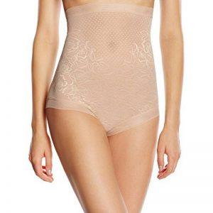 culotte beige TOP 1 image 0 produit