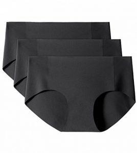 culotte coton invisible TOP 4 image 0 produit