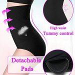 culotte push up ventre plat TOP 5 image 3 produit