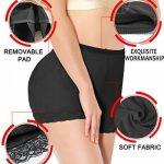 culotte push up ventre plat TOP 8 image 4 produit