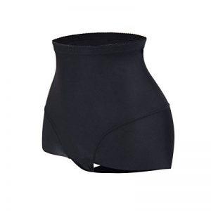 culotte taille haute sculptante TOP 11 image 0 produit