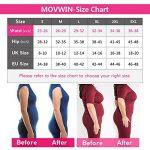 culotte taille haute sculptante TOP 12 image 1 produit
