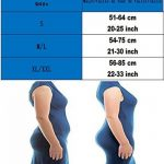 culotte taille haute sculptante TOP 2 image 2 produit