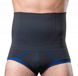 culotte taille haute sculptante TOP 4 image 0 produit