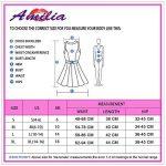 culotte taille haute sculptante TOP 9 image 4 produit