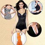 dessous de robe gainant TOP 11 image 4 produit