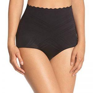 Dim - Beauty Lift - Culotte gainante – Uni - Femme de la marque Dim image 0 produit